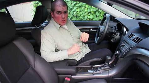comment nettoyer le cuir d 39 une voiture partie 1