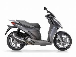 Aprilia Sportcity 125 - 200 Service Repair Manual Download