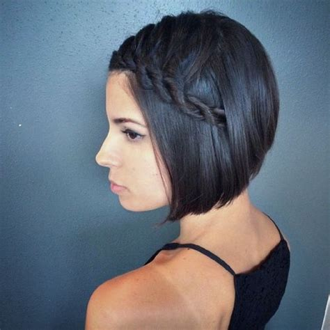 easy hairstyles  college girls simple hair style