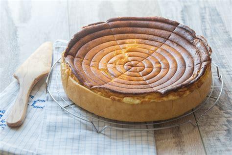 la cuisine de julie käseküche la tarte au fromage blanc alsacienne cuisine
