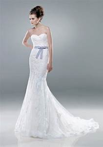 white wedding dresses 1 2 dresscab With white wedding dresses cheap