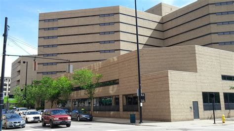 hamilton county justice center phone number hamilton county passes state inspection wvxu