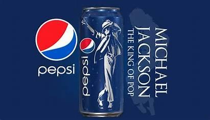 Celebrity Pepsi Endorsements Ad Advertising