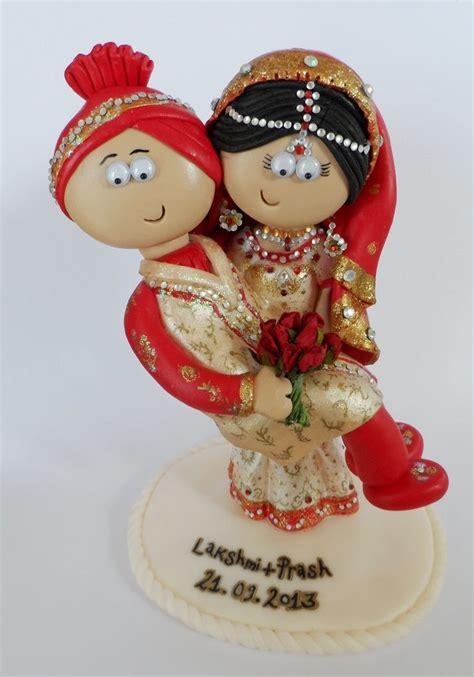 bride carrying  groom