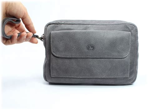 sacoche bureau homme sacoche homme cuir gris anse 862 sac cuir homme
