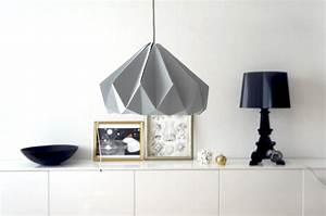 Design Lampen Günstig : snowpuppe studio design lampen aber in g nstig ahoipopoi blog ~ Indierocktalk.com Haus und Dekorationen