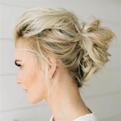 perfect medium lenght hairstyles  thin hair ideas