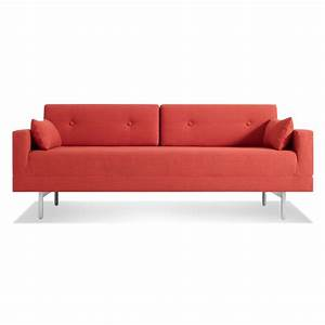 unique sleeper sofas unique corner sleeper sofa bed 44 in With red sectional sofa with sleeper