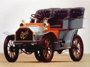 10 Ps Motor : the fastest cars until 1920 39 s old concept cars ~ Kayakingforconservation.com Haus und Dekorationen