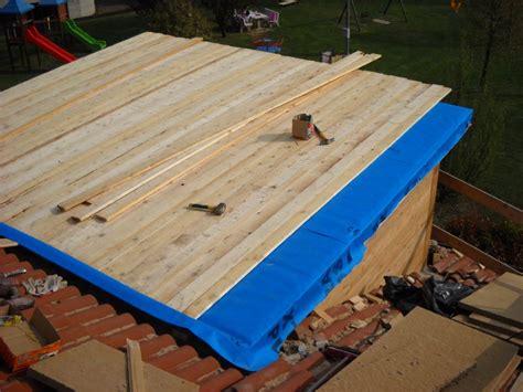 coperture terrazze in legno civer snc 187 chiusura e copertura terrazze