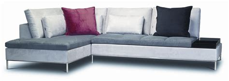 Modern Sofa Plans by L Shaped Modern Sofa L Shaped Sofa Image Of Ikea Bed Sofas