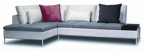 modern sofa plans l shaped modern sofa l shaped sofa image of ikea bed sofas