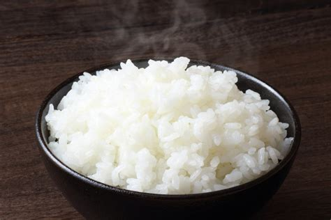 how to steam rice what kind of rice do you like girlsaskguys