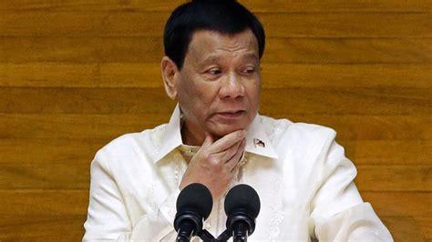 See more of rody duterte on facebook. Rodrigo Duterte slammed after 'dangerous and distorted' rape joke | News | Al Jazeera