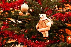 Geschmückter Weihnachtsbaum Fotos : geschm ckter weihnachtsbaum frankreich ~ Articles-book.com Haus und Dekorationen