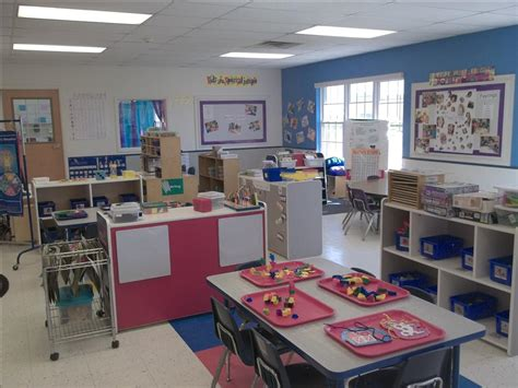 preschools in mansfield tx mansfield kindercare daycare preschool amp early 501
