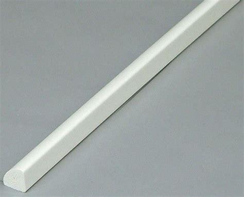 large gap  tub  tile    caulk