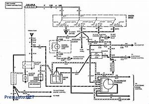 1989 Ford F 250 Sending Unit Wiring Diagram