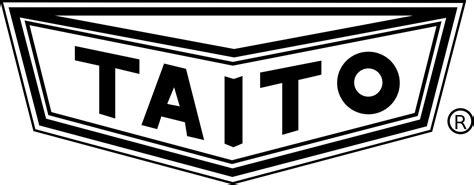Taito Logo (old).svg