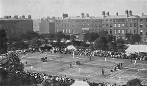 Irish Open (tennis) - Wikipedia