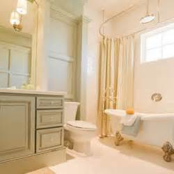 bathroom decorating ideas color schemes tranquil beige bathrooms stylish