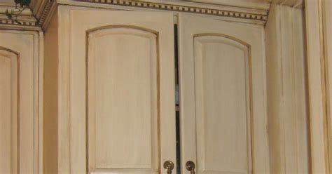 kitchen cabinet touch up paint lynda bergman decorative artisan another paint touch up