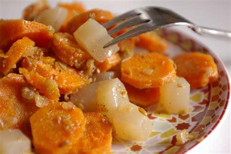 konjac cuisine recettes konjac cuisine