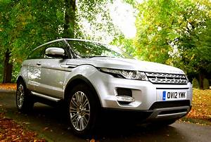 Range Rover Evoque Sd4 : range rover evoque coupe sd4 review driving torque ~ Medecine-chirurgie-esthetiques.com Avis de Voitures
