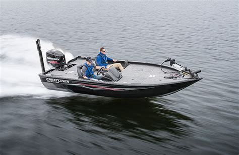 Best Bass Fishing Boats Reviews by Best Fishing Boats Of 2017 Boats