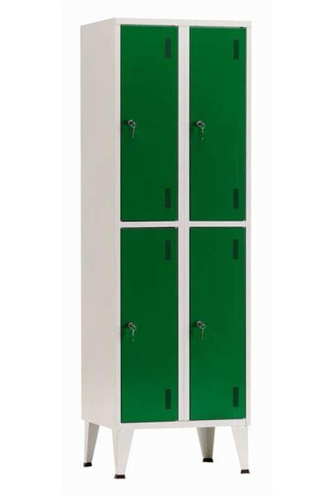 armarios  llave ikea perfect ikea armarios  llave