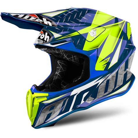 chambre a air moto cross casque twist iron airoh moto dafy moto casque tout
