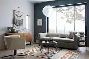 deco maison tendance 2017 With couleur de maison tendance exterieur 13 decoration salon ancien