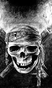 High Definition Skull Wallpapers - Wallpaper Cave