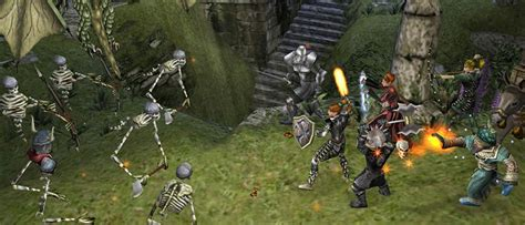 dungeon siege trainer dungeon siege pc cheats trainers guides and walkthroughs