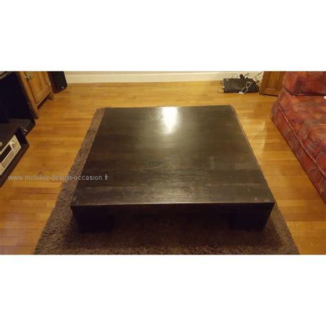 table basse bois et chiffons table basse bois et chiffon wraste