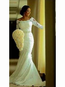 Plus size wedding dresses with sleeves images wedding for Plus wedding dress with sleeves