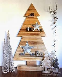 Adventskalender Holz Baum : lieblingsidee blog november 2014 ~ Watch28wear.com Haus und Dekorationen