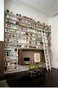 10 Outstanding Home Library Design Ideas DigsDigs Home Library Designs 9 Library Design Ideas 15 Fabulous Home Library Room Designs 15 Creative 23 Amazing Home Library Design Ideas For All Book Lovers Style