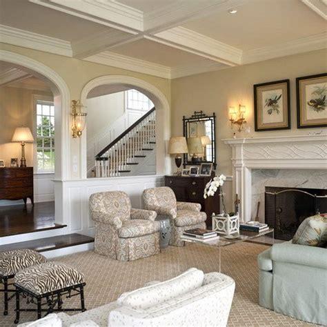 beautiful living room designs