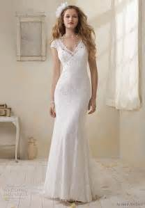 where to find bridesmaid dresses honey buy modern vintage bridal wedding dresses