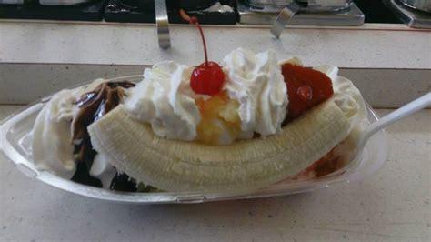 New Banana Boat Winnipeg by Where To Eat Tourism Winnipeg