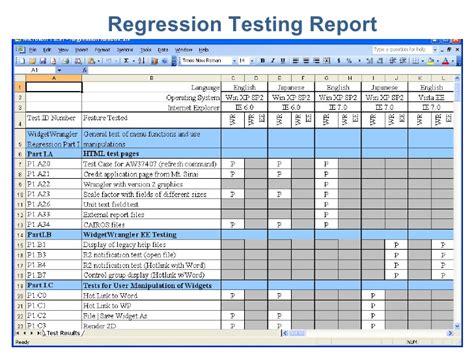 home design app tips and tricks essential software inc regression testing