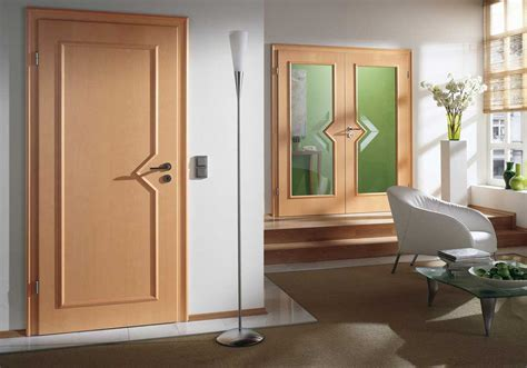 Inside Doors by Designer Doors Pre Finished Doors Bespoke Doors