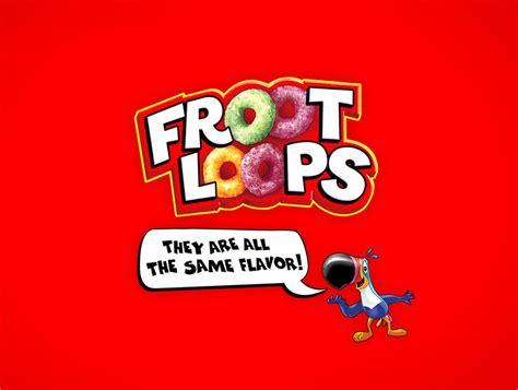 Honest Slogans of Logos - XciteFun.net