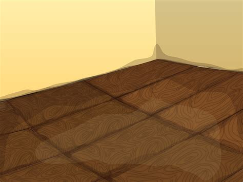 laying flooring how to lay laminate flooring 12 steps with pictures wikihow