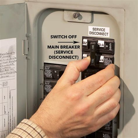 troubleshooting dead outlets and what to do when gfci wont reset the family handyman