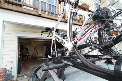 bicycle garage door opener bike garage door opener wageuzi