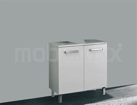 tiroir sous meuble cuisine meuble sous lavabo willy 2 portes largeur 50 cm blanc