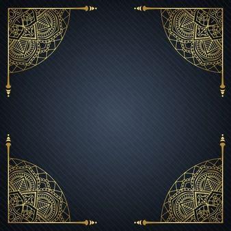 batik vectors   psd files