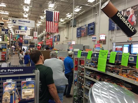 lowes home improvement   hardware stores
